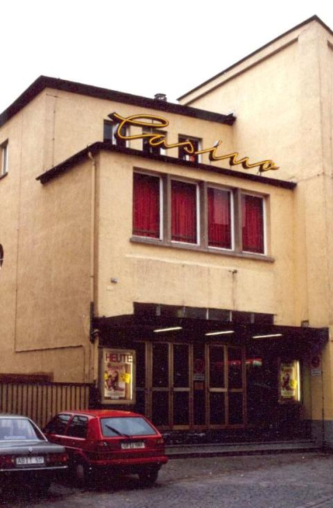 sex im kinosaal sexkino berlin